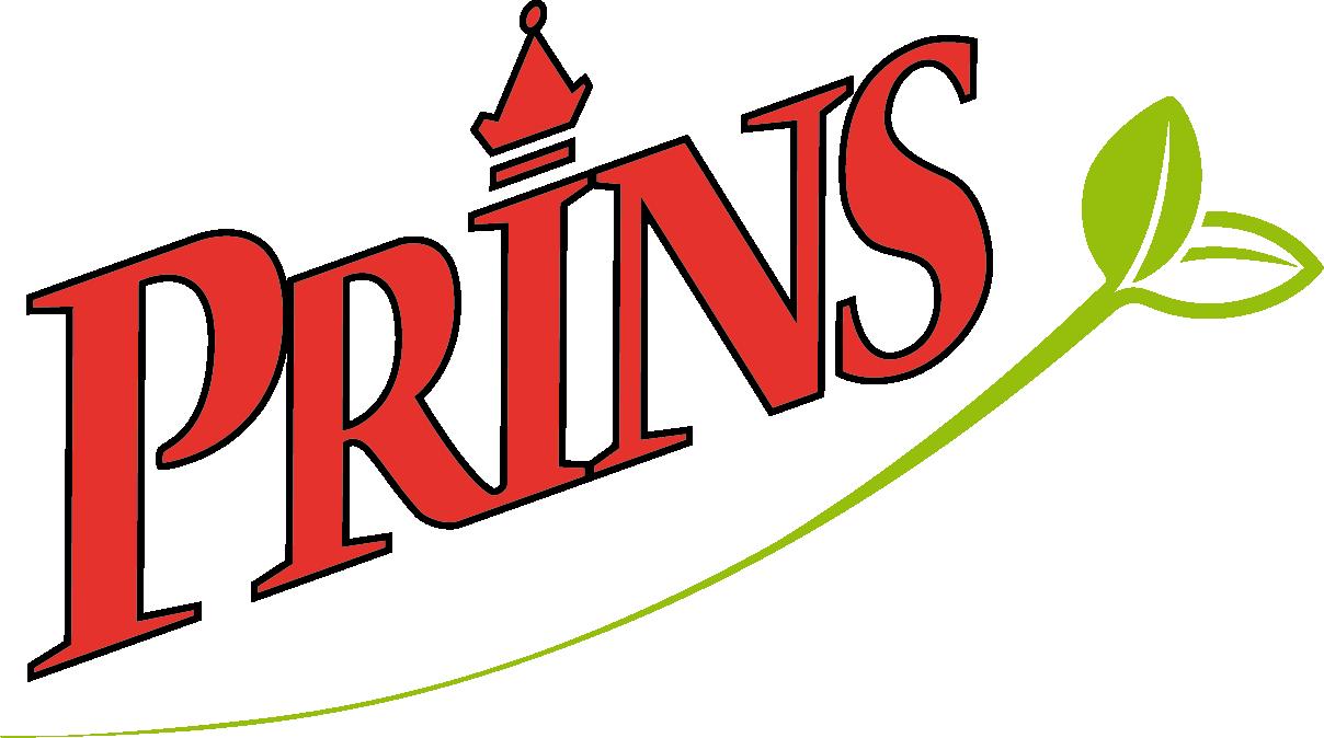 Prins pet foods