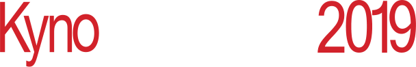 KynoCongres 2019